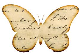 http://callmevictorian.com/323/free-butterfly-images-distressed-vintage-handwriting/.